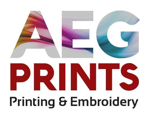 Screen Printing Bournemouth